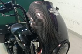 cubicatura-torino-harley-carbon-look